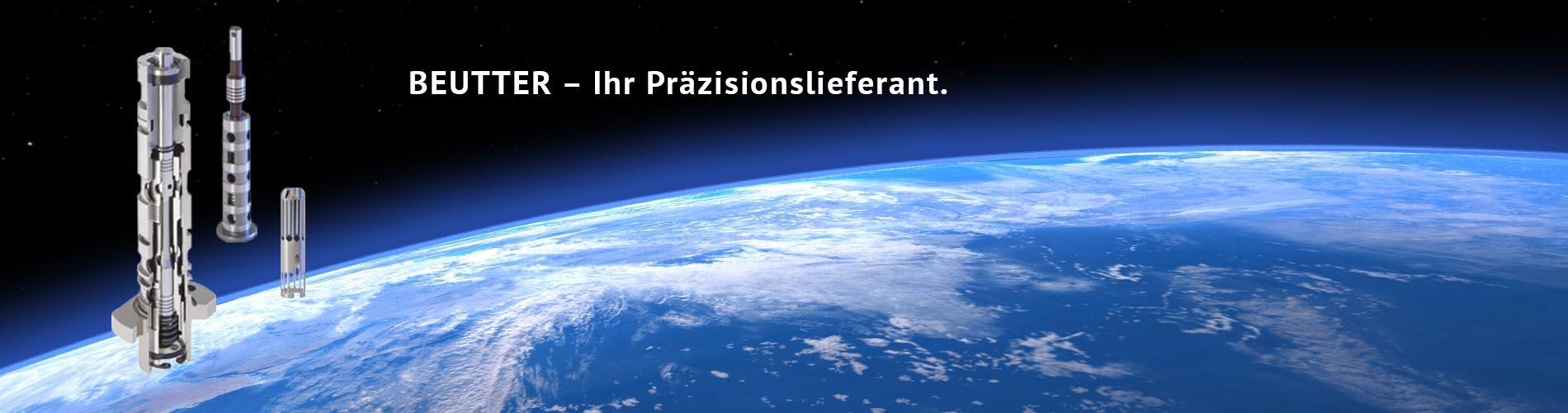 beutter_praezisionstechnik_deutsch.jpg