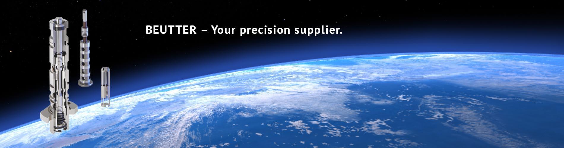 beutter_precision-engineering_englisch.jpg